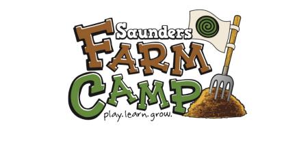 Farm Camp 2021