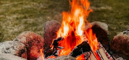 Campfires 2021