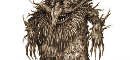 Magical Quest Part 2 - Goblin's Revenge