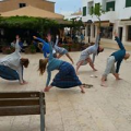 Aimee Hill - Hatha Flow Yoga Taster Session
