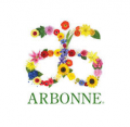 Mini Consultations with Arbonne International