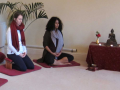 The Barn Meditation Retreat for Women Only - 6 nights