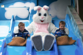 Toddler Takeover - Easter Specials