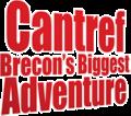 Cantref Adventure Farm Winter Entrance Tickets 2017/2018