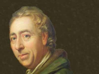 The Quest for Capability Brown – haha! (7pm - 9pm)
