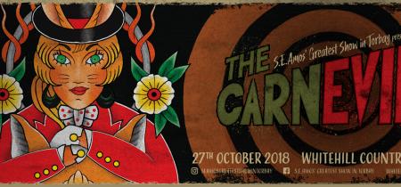 The CarnEvil
