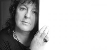 An Evening with Carol Ann Duffy