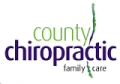 County Chiropractic - The Secret to Achieving a Brain Body Balance
