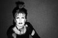 Zandra Rhodes: 50 Years of Fabulous Curator Talk