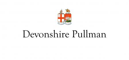 "Dining Train  ""The Devonshire Pullman"""