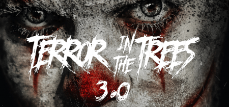 Terror in the Trees 3.0 Freak Show