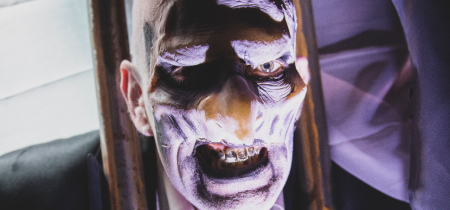 Screamfest 2019