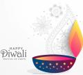 Diwali Celebration Day
