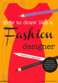 Draw Like a Designer