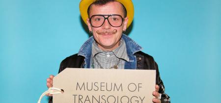 Transgressive Identities