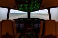 B777 Simulator