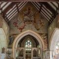 Four Quartets in Berwick Church - Saturday 5 August