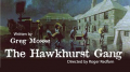 The Hawkhurst Gang