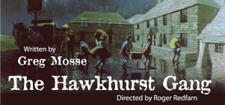 The Hawkhurst Gang