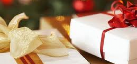 Christmas Residential Packages
