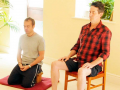 1-Day Introduction to Mindfulness Course - Sharpham