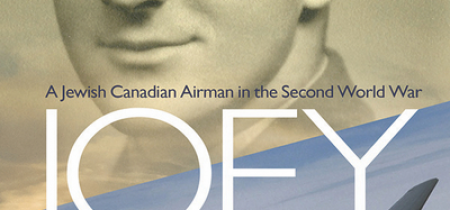 Hampden Squadrons, 1941: A Canadian Air Observer's Experience