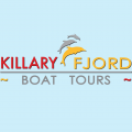 Killary Fjord Boat Tours