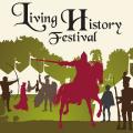 Living History Festival