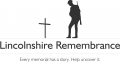 Memories & Memorials: Stone Carving for Young People