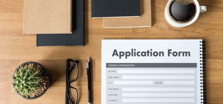 Creative Links:Applying for Success-What makes a good Application?,16 Nov 2021,5pm-6pm,Pay What You Can (Free,£3,£5,£10)via ZOOM