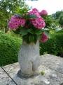 Festival of the Garden: Faded Glories with Rachel Warne