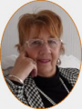 Mary Earle Therapies - Clairvoyant One - One Readings