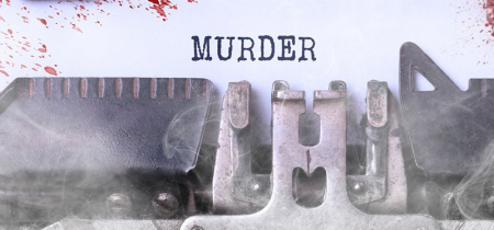 Strictly come dying murder Mystery Event