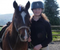 Own A Pony Day at Cantref Riding Centre