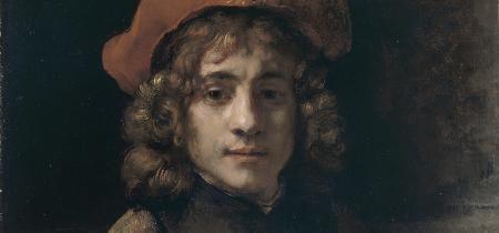 Portraiture Masterclass