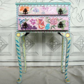 Painted Furniture workshop: Painted Chairs  - Tuesday 27 June