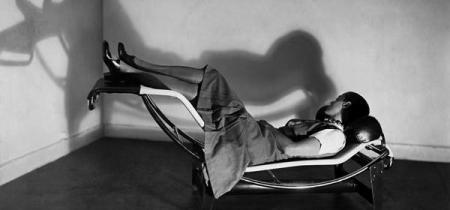 Charlotte Perriand: The Modern Life