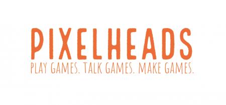 Pixelheads Beeston