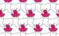 Illustrator for Textile Designers / Beginner / 3 Day Course.