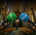Salisbury Conversations 2019