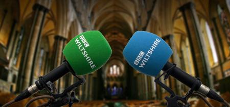 Salisbury Conversations 2020