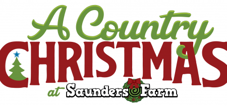 A Country Christmas Daytime Admission 2020