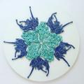 Sculptural Ceramics workshop - Monday 19 June