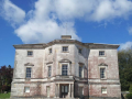 Sharpham House: Mindfulness for Beginners Retreat - 3 Nights
