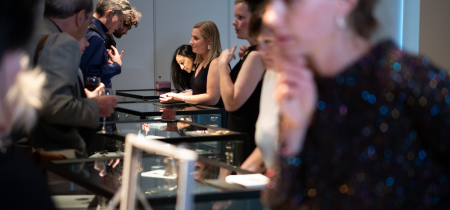 Shine 2020: Meet the Makers Preview, Thu 17 Sept 2020, 6pm - 7.15pm GMT, FREE