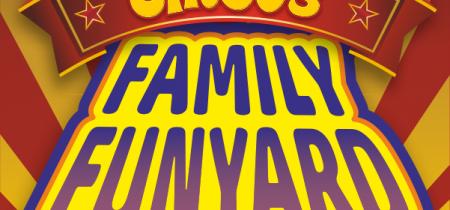 Funyard & Circus
