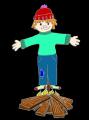 Guy-making Workshop (Junior)