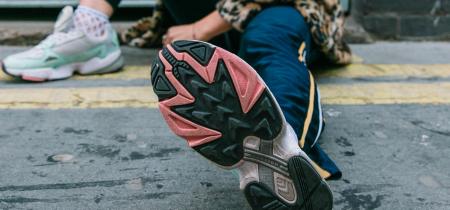 Sneakers Unboxed: Studio to Street - Weekend Tickets