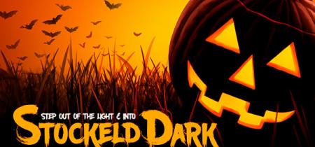 Stockeld Dark