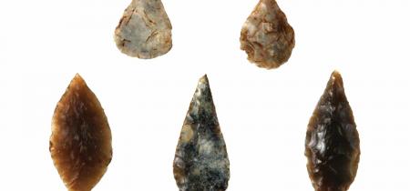 Stone Age Adventures